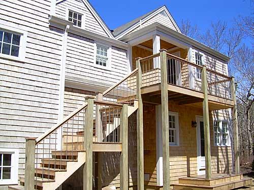 outer buildings & decks 10